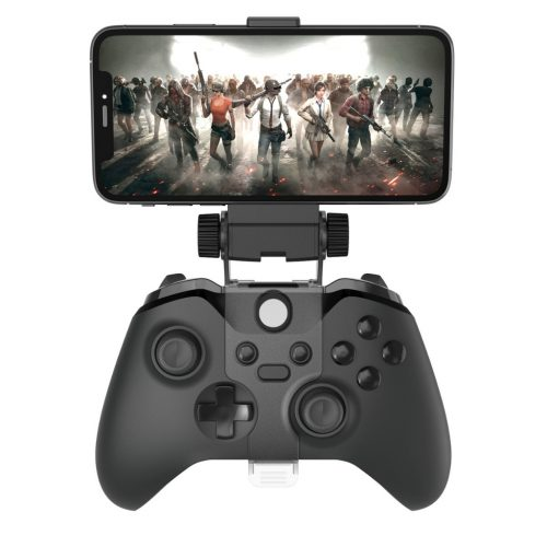 Mobile Arcade Clip (Xbox One)